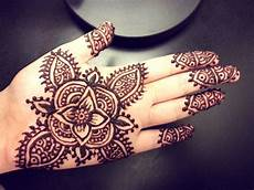 Pretty Henna Designs Pretty Henna Google Search Henna Pinterest Hennas