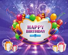 Birthday Wishes Images Free Download Happy Birthday Quotes Amp Pictures Images Free Download