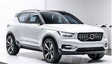 volvo xc90 facelift 2020 uk 24 the best volvo xc90 facelift 2020 uk drive