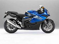 2019 Bmw K1300s by Updated 2018 2019 Bmw K 1300 S Moto Of Bike News Sport