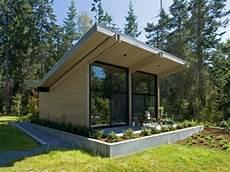 wood cabin house modern design homes modern rustic cabin