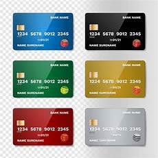 Credit Card Sample Credit Card Free Vector Art 49159 Free Downloads
