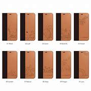 Sony アイフォン4 カバー に対する画像結果