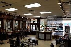 Wholesale Lighting Phoenix Salon Houston Led Lighting Wholesale Led Lighting
