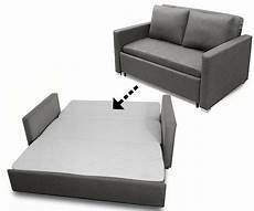 Sofa Bed Memory Foam 3d Image by Renoir Compact Sofa Bed Memory Foam Expand