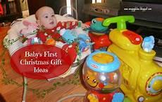 baby s gift ideas gigglebox tells it
