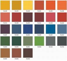 B And Q Paint Colour Chart B Q Paint Colour Chart Bedrooms 28 Images 20 Best B