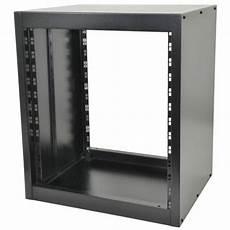 adastra 6u 19 inch rackmount cabinet 435mm