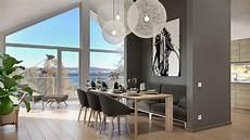 interior modern homes nordic inspiration modern scandinavian home interiors