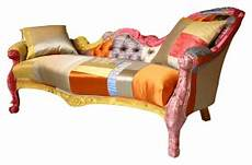 Sofa Sagging Support Png Image by Furniture Png Pic Clipart Png Photo Png Free
