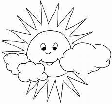 Kostenlose Malvorlagen Sonne Free Coloring Pages To Print Quot Sun