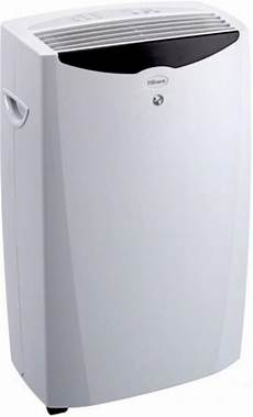 Red Light On Danby Air Conditioner Danby Dpac12010h Premiere Series 12 000 Btu Portable Air