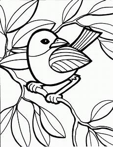 coloring pages printables coloring pages to print