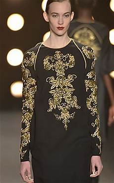 embroidery fashion embroidery trends