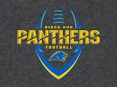 Football T Shirt Designs Custom Screen Printing Services Custom T Shirts