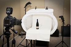 Object Photography Lighting Nathan Cool Photo Product Shots And Photo Tents