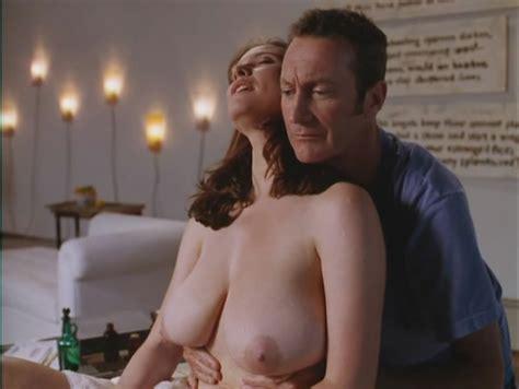 Jssica Alba Naked