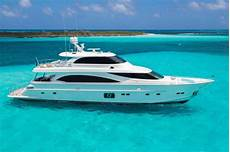 horizon to display three luxury yachts at scibs shipmate