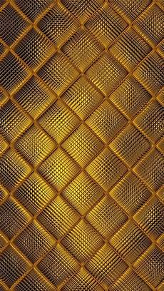 iphone 4k wallpaper gold wallpaper gold pattern iphone is high definition phone