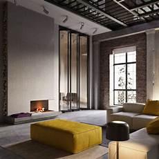 idee per interni casa interni casa moderna idee e consigli per arredare la tua
