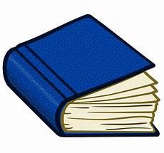 Books Clip Art Clipart Buch 187 Clipart Station