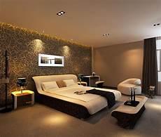 da letto colore pareti pareti da letto tante idee creative per uno spazio