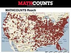 Mathcounts Math With Ms Lin