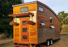 new sips tiny house plans listed metro tiny house plans