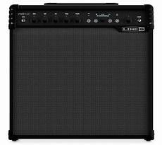 sgabelli per chitarra line6 spider v120 lificatore per chitarra v 120