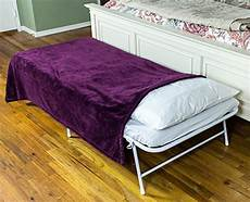 ibed in a box hideaway guest bed new free shipping ebay