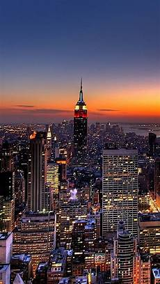 Iphone Wallpaper City by Iphone 7 Wallpaperhd 168 New York Wallpaper New