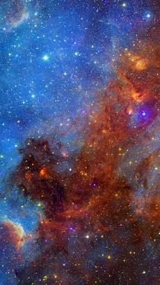 nebula iphone wallpaper nebula iphone wallpaper hd