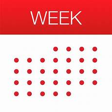 Week Calendar Today S Apps Gone Free Spite And Malice Thumbpire Week