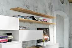 mobile contenitore soggiorno soggiorno napol contenitore per soggiorno laccato opaco