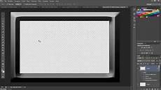 creare cornice photoshop corso adobe photoshop cs6 creare cornici per foto