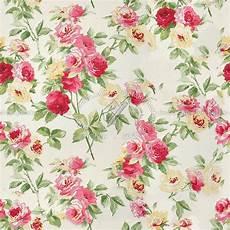 Floral Background Design Floral Wallpaper Texture Seamless 20586