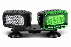 Rigid Led Lights Rigid Industries Led Lights Amp Off Road Light Bars