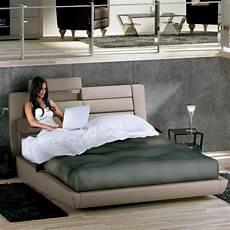 da letto roma letto roma king size arredamenti casa italia