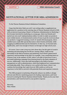Mba Admission Essay Sample Get This Motivation Letter For Mba Admission Sample To