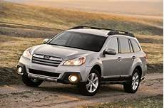 subaru outback 2020 redesign 2020 subaru outback redesign rumors engine best