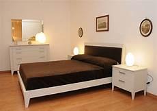 mobili da letto prezzi le fablier le mimose prezzo