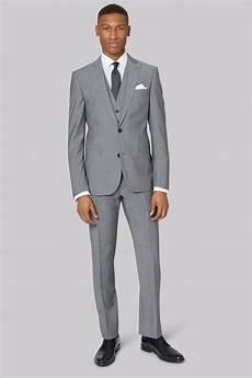 Best Shoes For Light Grey Suit Grey Suit My Dress Tip