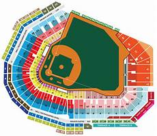 Fenway Park Seating Chart Season Ticket Packages Boston Red Sox
