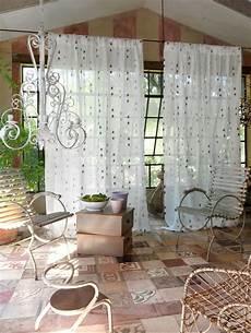 tendaggi a roma tendaggi via roma 60 disponibili da samor materassi