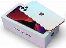 ??? ???????? iPhone 11 Pro Max   ?????? ????? ????? 11 ???
