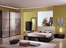 Zen Room Design Bedroom 7 Zen Ideas To Inspire Iiinterior Decorating Home