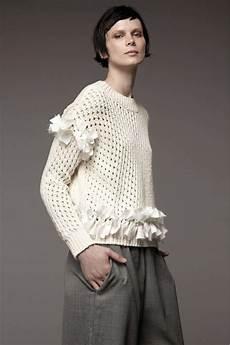 m patmos resort 2017 fashion show knitwear fashion