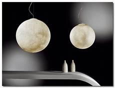 The Luna Light Designers Block Luna Lights