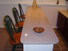 silestone corian granite vs silestone countertop differences