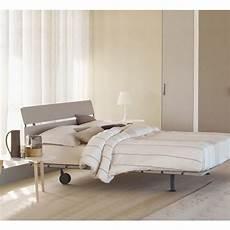 da letto flou tadao letto flou 120 x 215 cm arrediamo shop